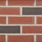 KF Thin Brick 240 Suffield Lt