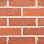 KF Thin Brick University Blend Red