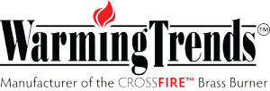 warming-trends-logo