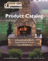 Stone-Age_catalog_cover