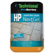 Techniseal_NextGel_Jointing_Sand