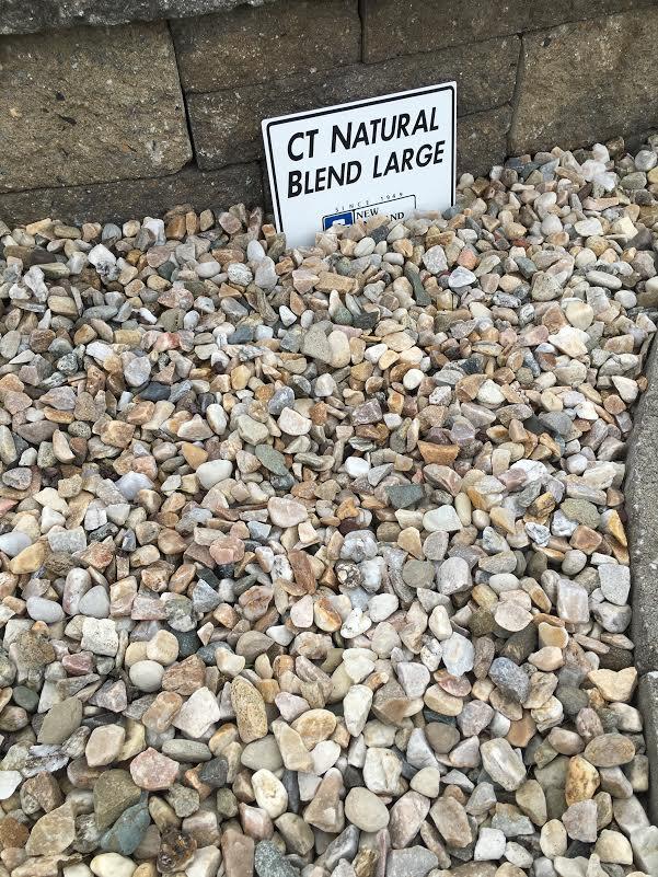 Bulk Stone Amp Pebbles New England Silica Inc