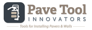 Download Pave Tool Catalog