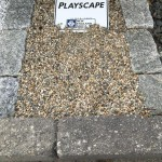 Playscape (s.o.)
