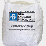 Bulk products are also available in bulk bags.