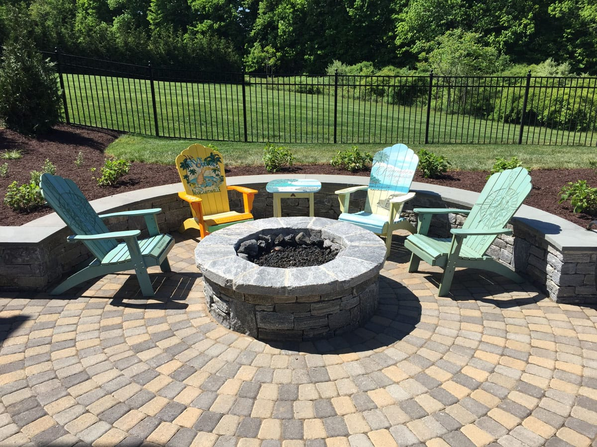 fireplace u0026 firepit projects by area contractors new england