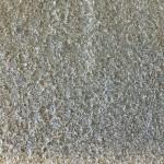 Oxford Blue Granite