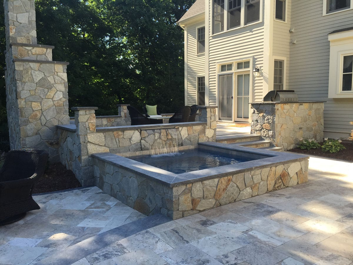 Manufactured Amp Natural Stone Veneers New England Silica