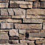 Eldorado Mountain Ledge Panels Silverton