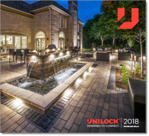 Download Unilock Catalog