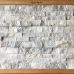 Afyon Ice Ledger Panel