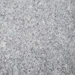 Salt & Pepper Granite Closeup