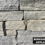 Berkshire Ashlar