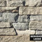 Berkshire Ledge