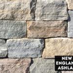 New England Ashlar