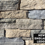 New England Ledge