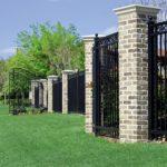 Robinson Brick Iron Works Design Idea