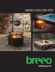 Download Breeo catalog