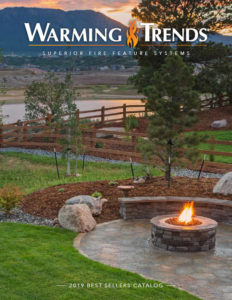 Download Warming Trends Catalog