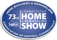 CT Home Show