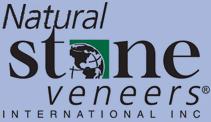 Natural Stone Veneers International