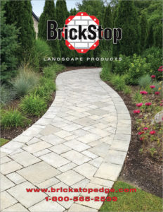 BrickStop Catalog