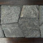 Black River Quarries Mica Mosaic