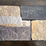 Black River Quarries Mica + Copper Mt + Verde Sq & Rec