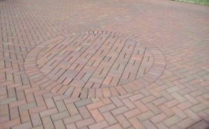 clay_paver