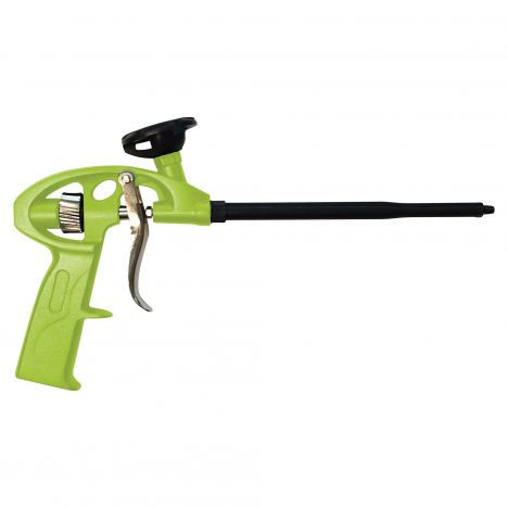 Techniseal Gun Applicator