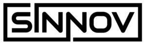 Sinnov Logo