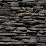 The classic elegance and intricate detail of small stones combined with the simplicity of a panel system give this stone the appearance of a precision hand-laid dry-stack set. Stones 4″ high and 8″, 12″ and 20″ long makes installation easy for expansive walls and column fascias alike. Corners available.