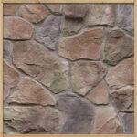 StoneCraft Fieldstone Colorado